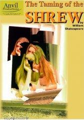 shrew_poster300.jpg