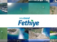 New Trend Fethiye - Commercial Voiceover