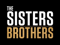 The Sisters Brothers - 2018 Movie